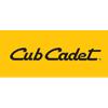 Cubcadet logo copy