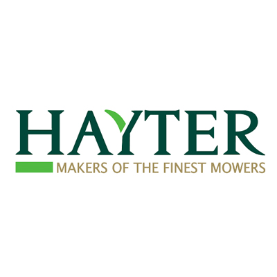 hayter logo
