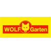 wolf logo copy