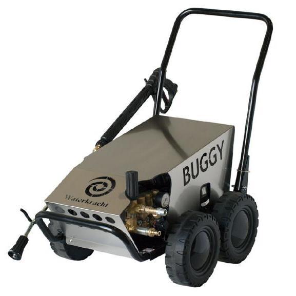 202273_Buggy-b800-1962