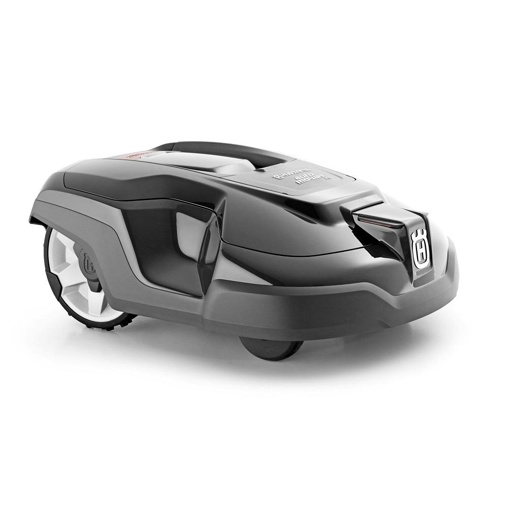 Husqvarna-automower-315[1]