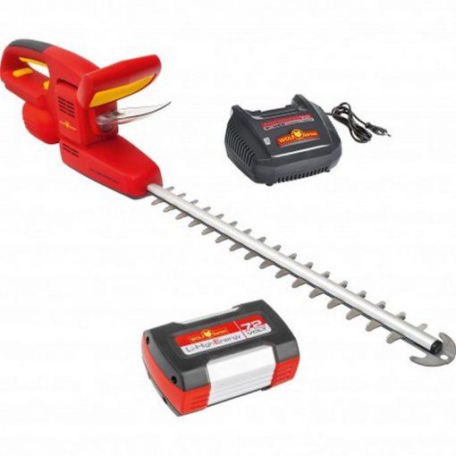 wolf-garten-72v-li-ion-power-hedge-trimmer-55cm-complete